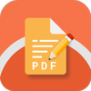 ikon PDF Reader - PDF Viewer, PDF Editor, eBook Reader