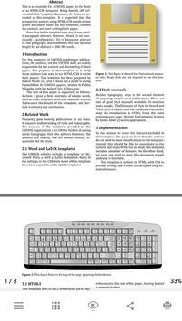PDF Reader - PDF Viewer, PDF Editor, eBook Reader screenshot 1