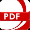 PDF Reader Pro Zeichen