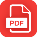 PDF Reader Pro-Lite Edition: Viewer & Tools