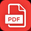 PDF Reader Pro-Lite Edition: Viewer & Tools