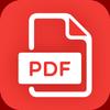 PDF Reader आइकन