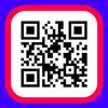 QR Code Scanner - Barcode Scanner, QR Reader ikona