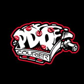 PDQ Courier icon
