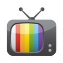 IPTV Extreme أيقونة