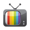 IPTV Extreme icono