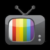 IPTV Extreme ícone