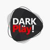 Dark Play! icono