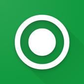 Pea.Fm - Radio online icon