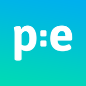 PE Accounting icon