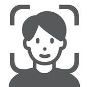 ID Photo (Passport, Driver's license, Resume, etc) v7.0.1 (Premium) (Unlocked) (11.2 MB)