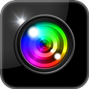 無音カメラ [最高画質] APK