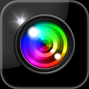 Silent Camera [High Quality] APK Android