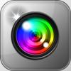 Silent Video icono