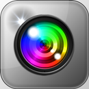 Silent Video [High Quality] APK Android