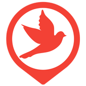 PeaceApp Driver icon
