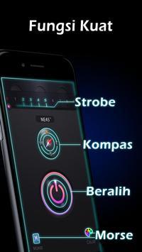 Senter screenshot 14