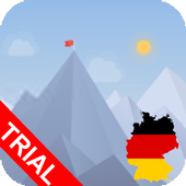 [Suspended] Peakview Germany [Trial] icon