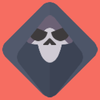 Idle Disaster Tycoon icono