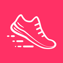 Run With Hal: Running, Marathon Training Plans App APK Android