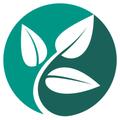 Plantix - your crop doctor