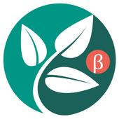 Plantix Preview icon