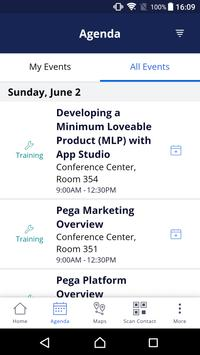 PegaWorld screenshot 3