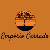Empório Cerrado icon