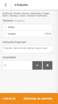 Empório Cerrado screenshot 5