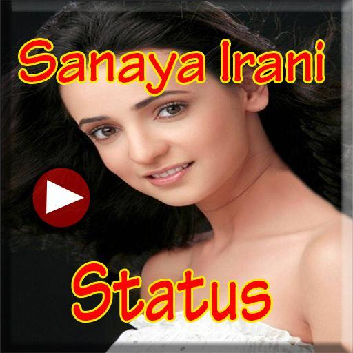 sanaya irani photos download