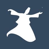 Jeeway Murshid icon