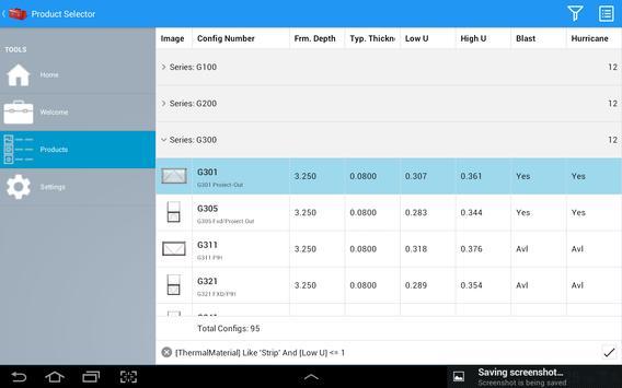 Peerless Toolbox screenshot 8