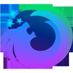 Pekob Browser - Buka Blokir Situs APK