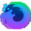ikon Pekob Browser - Buka Blokir Situs