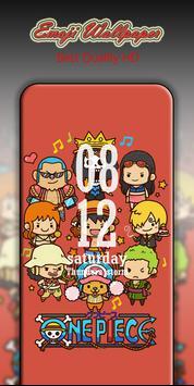 Emoji Wallpaper screenshot 3