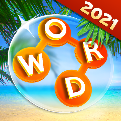 Download Wordscapes For Android