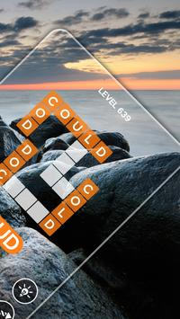 Wordscapes11