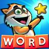 Word Toons 아이콘