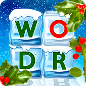 Word Stacks icon