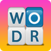 Download Download apk versi terbaru Word Stacks for Android.