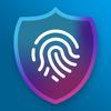 IdentityWatch icono