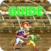 Guide For Dinosaurs Fight icon