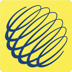 The Weather Network: Local Forecasts & Radar Maps APK