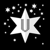Uranus Astrology App icon