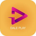 Dale Play APK