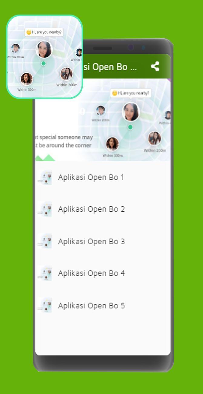 Aplikasi Open Bo 2020 For Android Apk Download