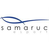 Samaruc icon