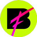 BEAT FEVER - Music Planet icon
