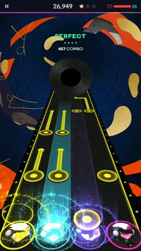 BEAT FEVER - Music Planet screenshot 6
