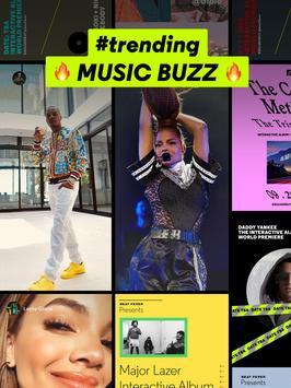 BEAT FEVER - Music Planet screenshot 19